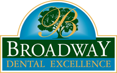 Broadway Dental Excellence